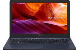 PC / Notebook / laptop szervizt keres
