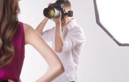 Fotós eszköz bérlés korrekt feltételekkel!