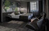 Kellemes pihenést biztosító szálloda Kecskeméten