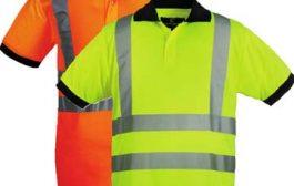 A munkavédelmi termékek webáruháza