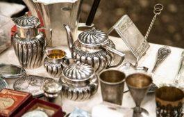 Régiség felvásárlót keres Budán?