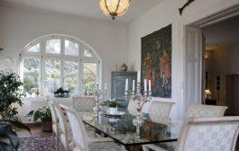 Eladó ingatlant keres Budapesten?
