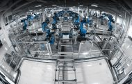Hatékony távadók ipari szektorokba