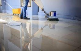 Márványcsiszolás, padlófelújítás, csúszásmentesítés? Hívjon minket!