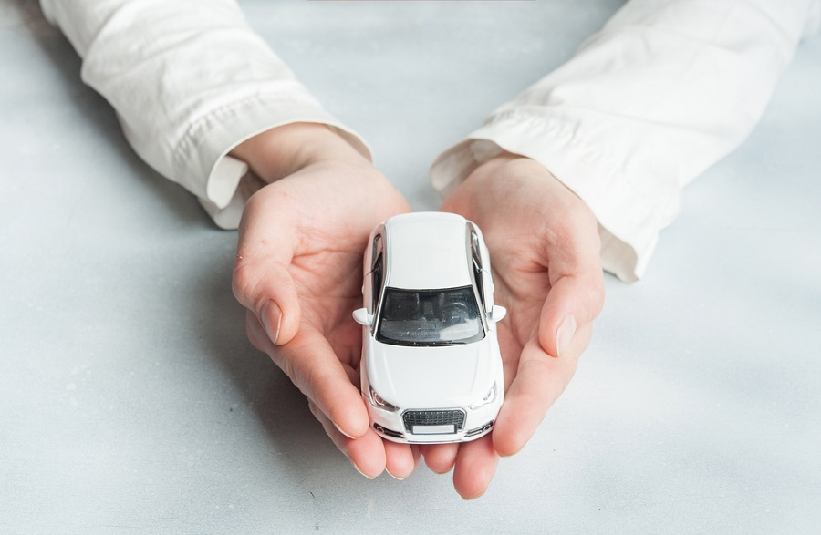 Hatékony autóvédelem korrekt áron? Hívjon minket!