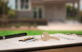 Tapasztalt ingatlanjogi ügyvéd után kutat?