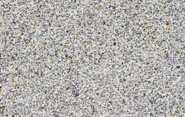 Sóder-homok-földszállítás? Hívjon minket építkezéshez!