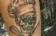 Szeretne tetoválást?