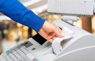 Korszerű pénztárgépek webáruházból