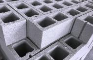 A térburkolás és építkezés