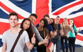 Nyelvtanulás külföldön? Segítünk!
