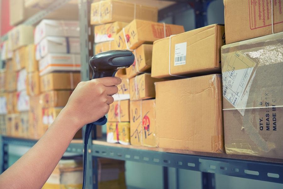 Hatékony munkavégzés a kereskedelemben? Váltson korszerűbb vonalkód leolvasókra!