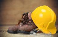 Munkavédelmi bakancsok és cipők: ne elégedjen meg a silány minőséggel!