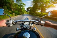 Motoros jogosítvány: szerezzen biztos tudást nálunk!