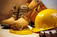 Segítünk a munkavédelemben!
