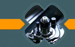 Fém- és acélszerkezetek gyártása elérhető áron!