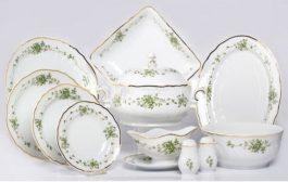 Hollóházi porcelánok megbízható helyről!
