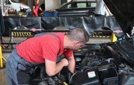Tudja jó kezekben autója karbantartását