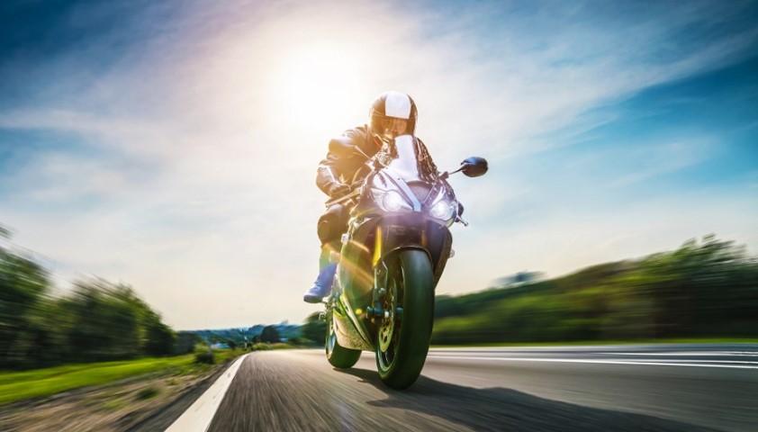 A Suzuki motorok népszerűsége