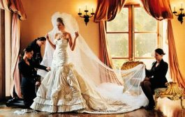Az esküvőszervezés fontos szempontjai