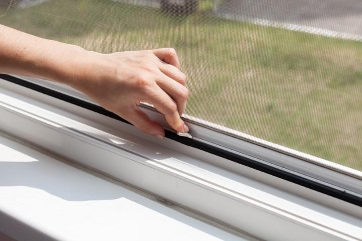 Minőségi ablakpárkányok és árnyékolók