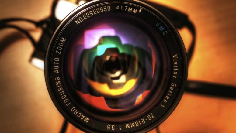 A fotóállványok megbízhatósága