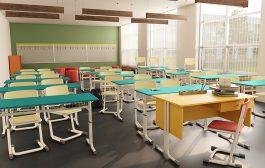 Állítható magasságú tanulószék és tanulóasztalok: ismerje meg ajánlatunkat!