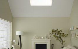 Kedvező árú, megbízható tetőablak beépítés