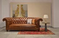 Egyedi tervezésű, prémium minőségű bútorok