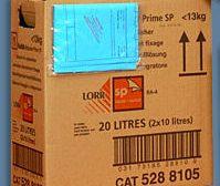 Csomagolástechnikai termékek: kérje ajánlatunkat!
