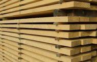 Kültéri és a beltéri faanyagok: ismerje meg kínálatunkat!