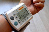 A vérnyomásmérők elromlása