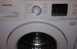 Rendeljen olcsó mosógépet vagy hűtőt tőlünk!