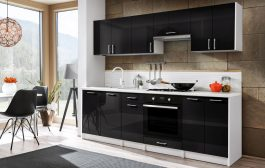 Modern konyhabútorok alacsony áron!
