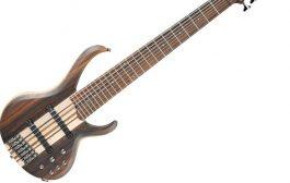 Találd meg velünk az ideális gitárt!