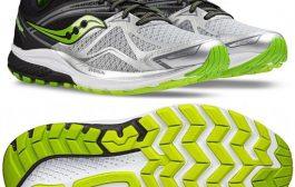 Futóruhák és cipők az állóképesség javításához!