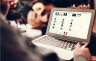 Az üzleti laptopok alapigényei