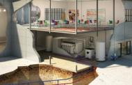 Hőszivattyús fűtés-hűtés rendszerek tervezése/ kivitelezése