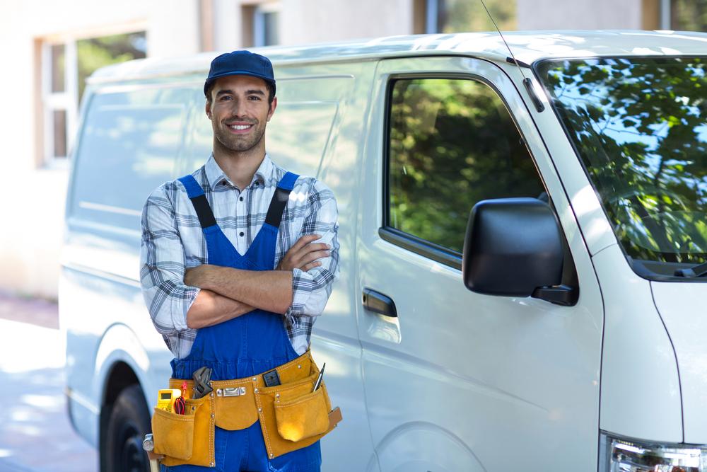 Peugeot típusú furgonjához vásárolhat Boxer alkatrészeket