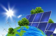 Tudjon meg többet a  napelemek működéséről!