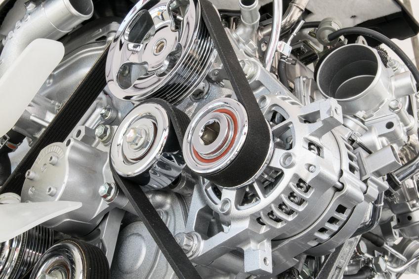 Bontott Nissan alkatrészek széles kínálatban