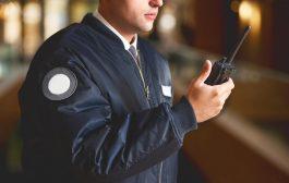 A birtokvédelmi eljárás gyorsabb és hatékonyabb módszere