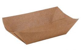 Csomagoló dobozok, papírpoharak, műanyag evőeszközök: rendeljen tőlünk!