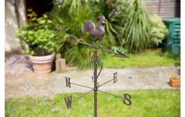 Kiváló eszközök kertjébe!