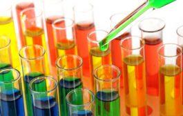 Mi az az ATP-teszt?