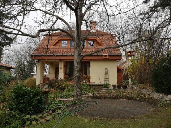 Az ideális budapesti otthont keresi?