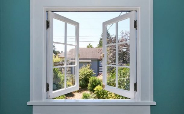 Kiváló minőségű ablakok és ajtók a gyártótól