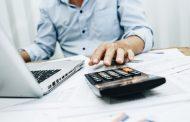 Pénzügyi szabályzat összeállítása: intézze egyszerűen!