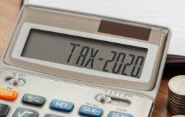 Társasági adóbevallás készítése? Segítünk!