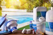 Ipari vízkezelés a gondtalan fürdőzésért